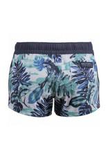 Saltlife LLC SaltLife Escape to Paradise Shorts