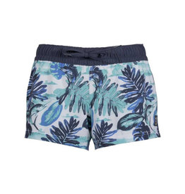 Saltlife LLC SaltLife Escape to Paradise Shorts