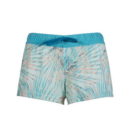 Saltlife LLC SaltLife Tranquil Palms Shorts