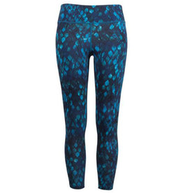 Saltlife LLC SaltLife Sea Legs Leggings
