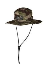 Saltlife LLC SaltLife Bravo Boonie Hat