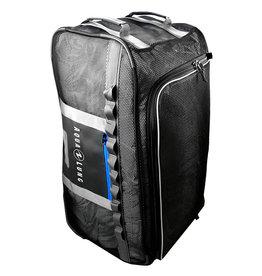 AquaLung Aqua Lung Explorer Mesh Roller Bag