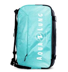 AquaLung AquaLung Explorer II Dufpack
