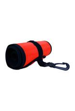 Scuba Max / United Maxon Inc Scuba Max Safety Sausage 6' w/Inflator