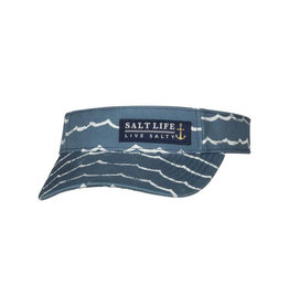 Saltlife LLC SaltLife Shoreline Visor
