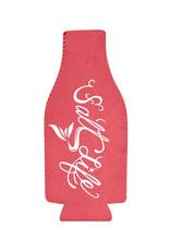 Saltlife LLC SaltLife Salty Mermaid Bottle Holder