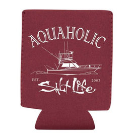 Saltlife LLC SaltLife Aquaholic Can Holder