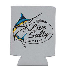 Saltlife LLC SaltLife Salty Marlin Can Holder