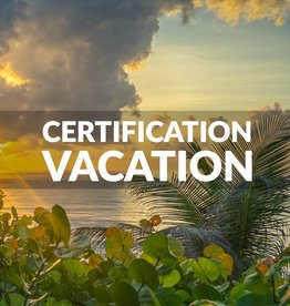 Force-E Certification Vacation May-September