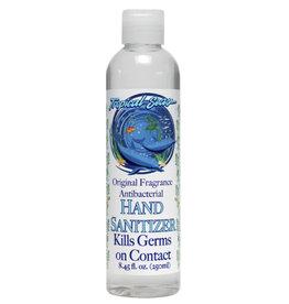Marine Sports Mfg. Antibacterial Hand Sanitizer