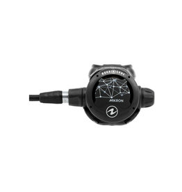 AquaLung Aqua Lung Mikron Regulator
