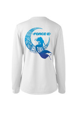 Native Outfitters Native Outfitters Womens Shirt Mermaid
