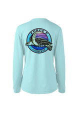 Native Outfitters Native Outfitters Womens Shirt Sea Turtle