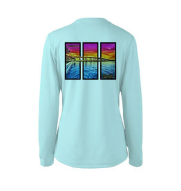 Native Outfitters Native Outfitters Womens Shirt BHB