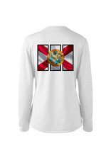 Native Outfitters Native Outfitters Tri FL Flag
