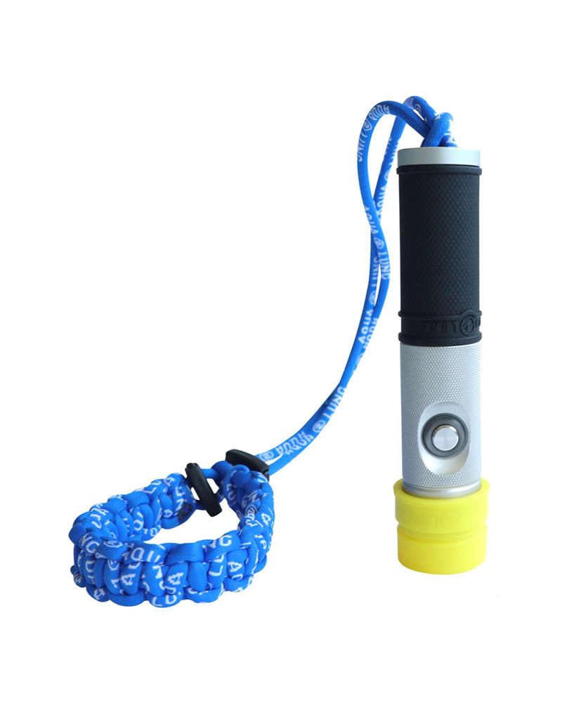 AquaLung Aqua Lung Seaflare Mini