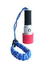AquaLung Aqua Lung Seaflare