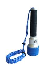 AquaLung Aqua Lung SeaFlare Pro LED Light Pack