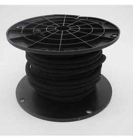 Marine Sports Mfg. 1/4'' Bungee Cord Per Foot