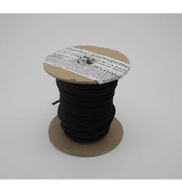 Marine Sports Mfg. 1/8'' Bungee Cord Per Foot