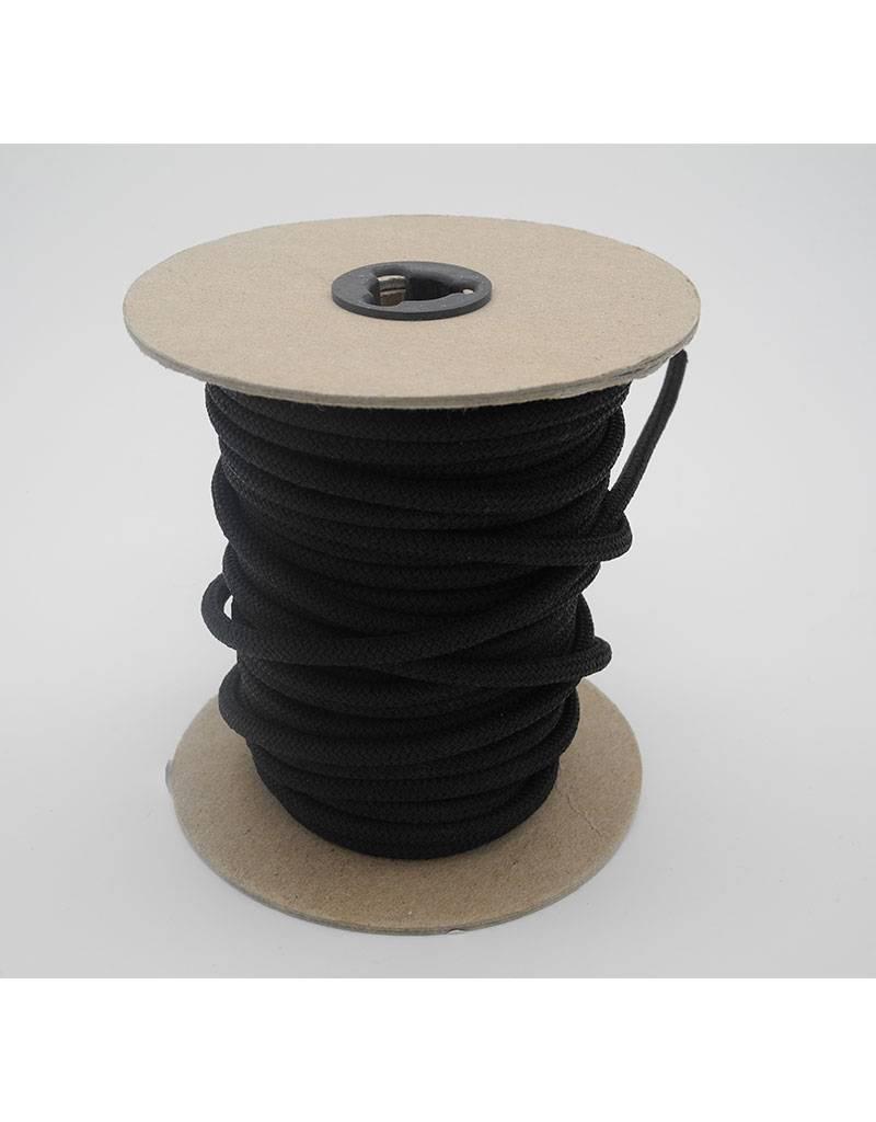 Marine Sports Mfg. 3/16'' Bungee Cord Per Foot