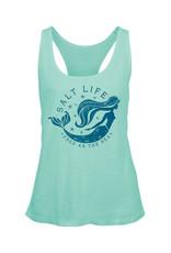 Saltlife LLC SaltLife Free as the Sea Tank