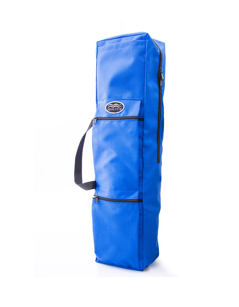 Neritic Neritic Voyager Dive Bag
