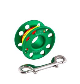 AquaLung Apeks Finger Spool
