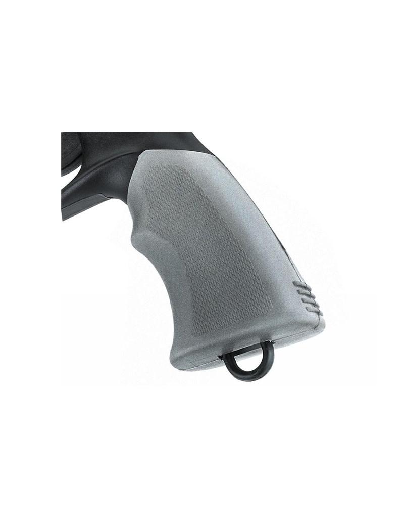 Cressi Commanche Rail Gun 110