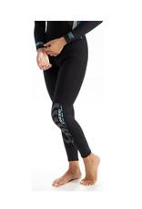Cressi Cressi Morea 3mm Womens Wetsuit
