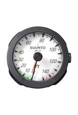 Aggressor Adventures Suunto SM-16 Wrist Depth Gauge 150