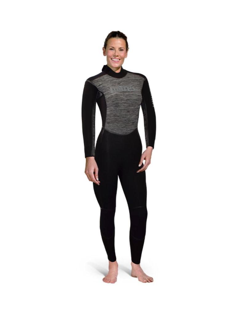 Mares Mares Graph-Flex 3mm Womens Fullsuit