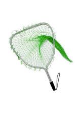 Marine Sports Mfg. Lobster Net Tear Drop