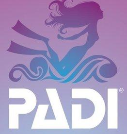 Force-E Scuba Centers PADI Women's Dive Day