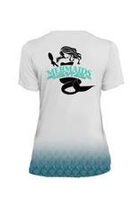 Jessie Jessup Apparel LLC JessieJessup Ladies SS Mermaid