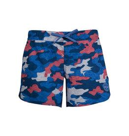 Saltlife LLC Saltlife Rogue Dreams 5 inch Shorts
