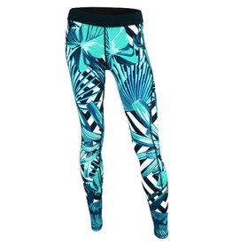 AquaLung Aqua Lung Womens Xscape Leggings
