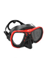 Mares Mares Spyder Mask