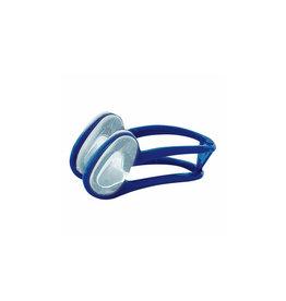 AquaLung Aqua Sphere Phelps Nose Clip