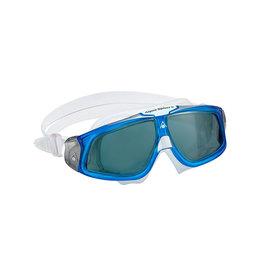 AquaLung Aqua Sphere Seal 2.0 Goggle
