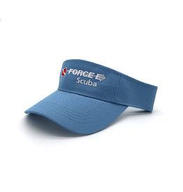 Britelite Promotions Force-E Cotton Twill Visor