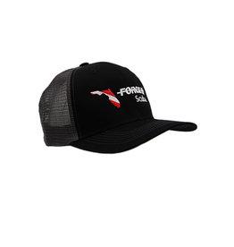 Britelite Promotions Force-E FL Trucker Hat