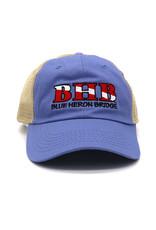 BHB Dive Inc BHB Dive Trucker Hat