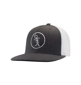 Speared Apparel Speared Premium Icon Hat