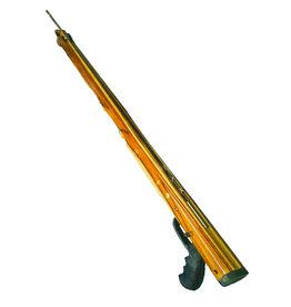 Koah Spearguns Koah Mid/Rear Plus  Roller