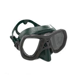 Mares Mares Spyder SF Mask