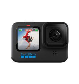 GoPro GoPro HERO 10 Specialty Bundle