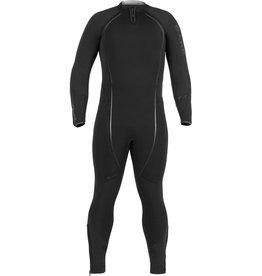 Huish Bare Men's 5mm Reactive Full Wetsuit 2021