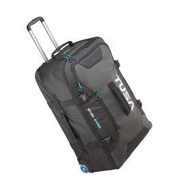 Tusa Tusa Roller Bag Small
