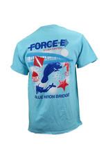 Harbor Designs Harbor Designs BHB Tshirt